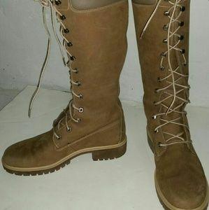 Timberland High Boot for women